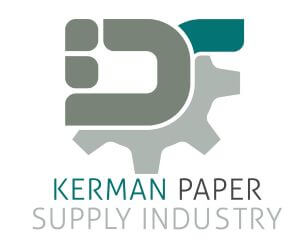 Kerman paper supply industry